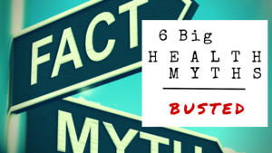 5 Food Myths Busted #Foodmythsbusted-4